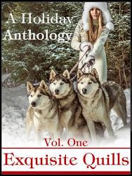 holiday-anthology-cover