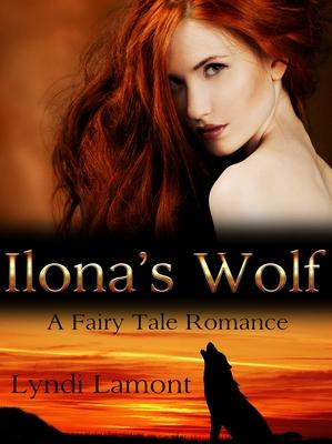 ilonaswolf-299x400