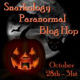 snarkology-blog-hop