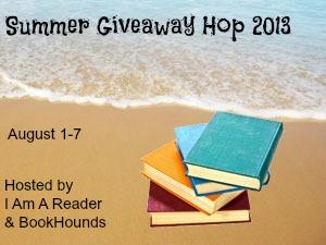 summer giveaway hop 13 (1)